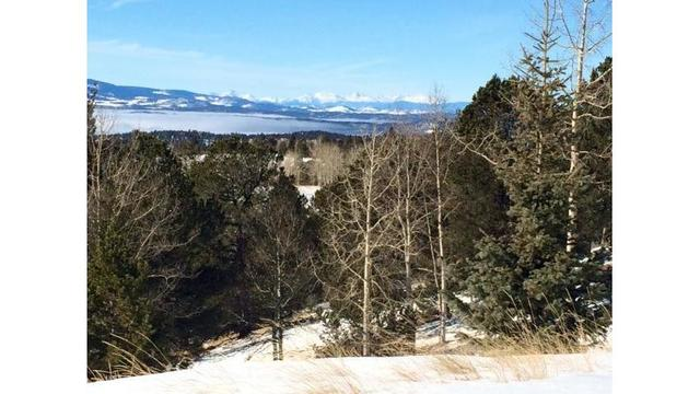 Colorado State Parks offering free admission on Black Friday