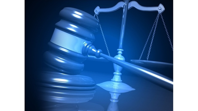 Monument business owner, landlord accused of tax evasion