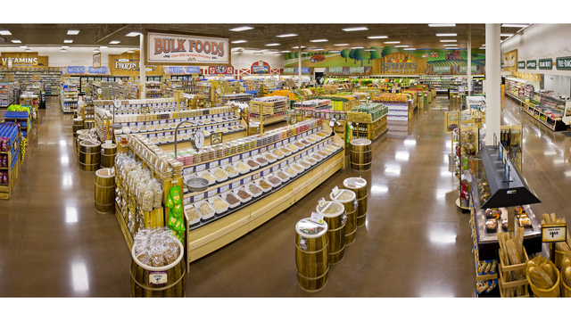 Sprouts opening third Colorado Springs location this spring