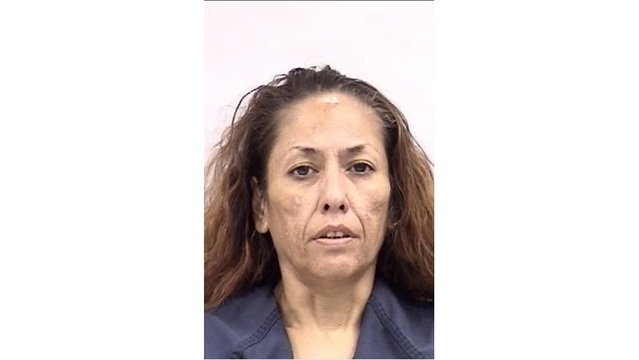 March 27 Fugitive Finder: The Pikes Peak Most Wanted