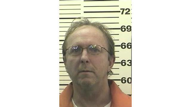 """KENNETH TORGERSON is a White Male, 62 years old, 5'8"""" tall, and 150 lbs., with brown hair and blue eyes. TORGERSON is wanted for Con Tampering _242643"""