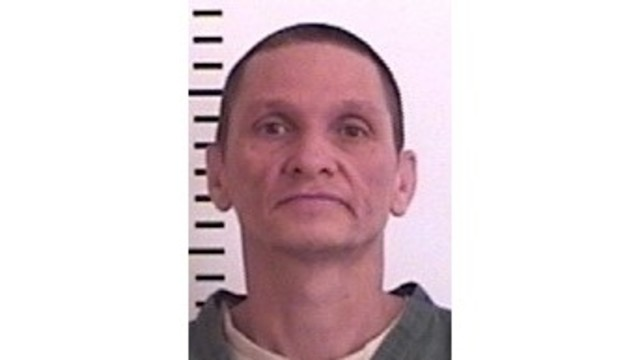 """STEPHEN JOHNSONABEYTA is a White Male, 57 years old, 5'8"""" tall, and 155 lbs., with brown hair and hazel eyes. JOHNSONABEYTA is wanted for 1st D_273544"""