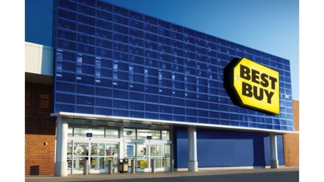 Best Buy to offer try-before-you-buy program for some gadgets