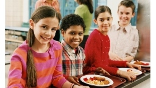 Colorado announces free and reduced price meal income guidelines for 2017-18 school year