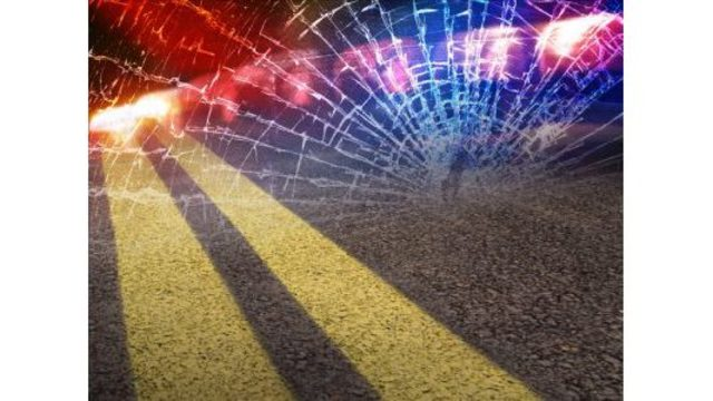 Troopers: Man seriously injured in distracted driving crash in Otero County