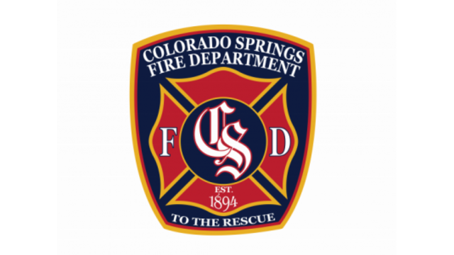 Colorado Springs Fire Department awarded $20K grant from Allstate Foundation