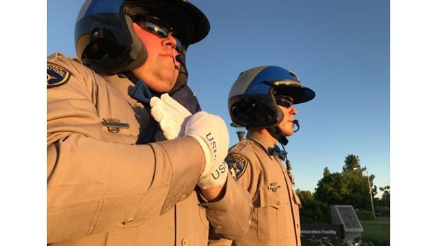 How you can help law enforcement victims of the Douglas County shooting
