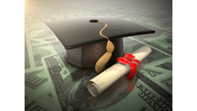 Pueblo County high school seniors invited to apply for scholarship