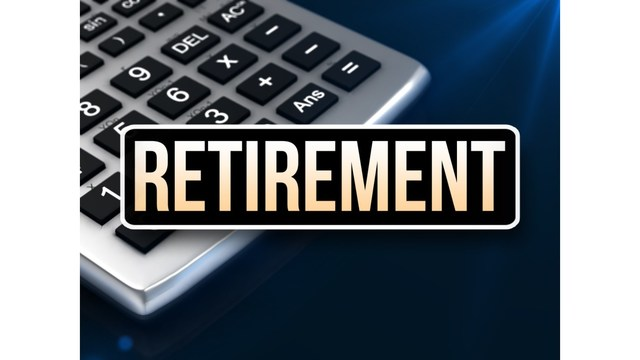 Colorado ranked as second-best state for retirees