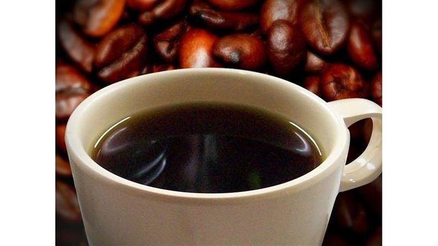 Costs Of Some Coffee Brands To Rise Amid Increasing Green