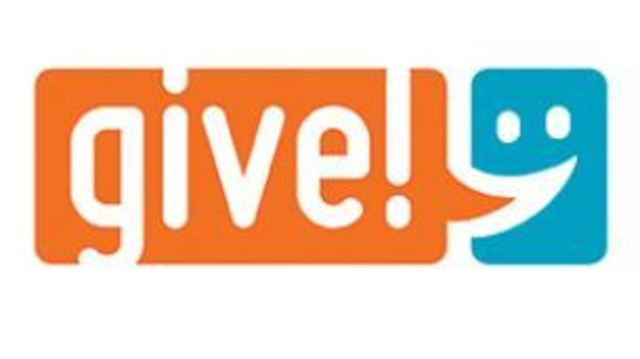 Attention, nonprofits: Apply now to get involved in Indy Give! 2018