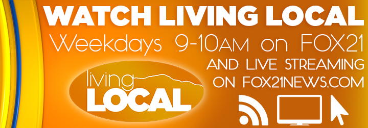 watch living local