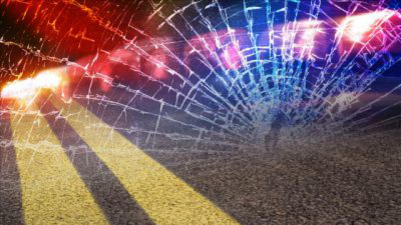 trinidad woman killed in interstate 25 crash