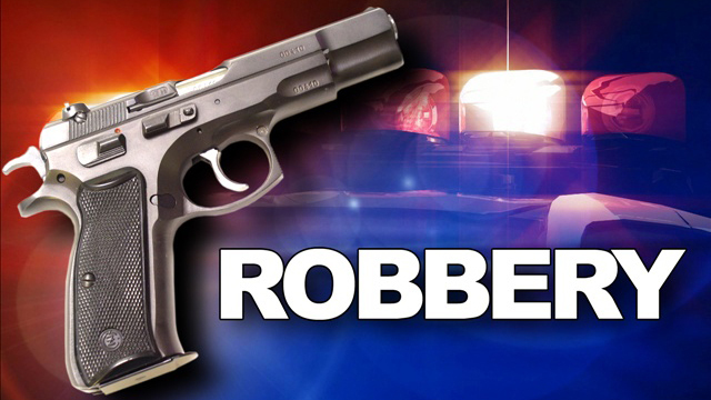 Colorado Springs police investigating two overnight robberies along Powers corridor