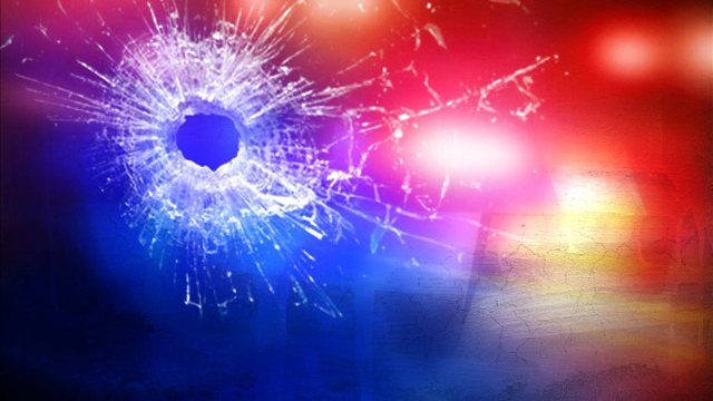 One dead, one injured in Cañon City shooting