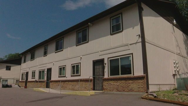 Salvation Army needs community's help to furnish free homes for veterans