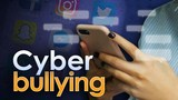 Monument schools train to combat cyberbullying