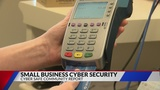 Cyber Safe: Small business targeted in over 42 percent of cyber attacks