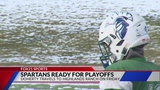 Southern Colorado 5A schools ready for playoffs