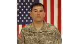 Fort Carson soldier killed in Afghanistan to receive Distinguished Service Cross