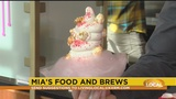 Try Something New off This Week's List of Mia's Food and Brews