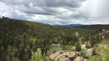 17 Colorado state parks switching to reservation-only camping systems
