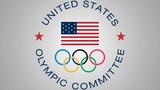 Sen. Gardner proposes US Olympic Committee commission