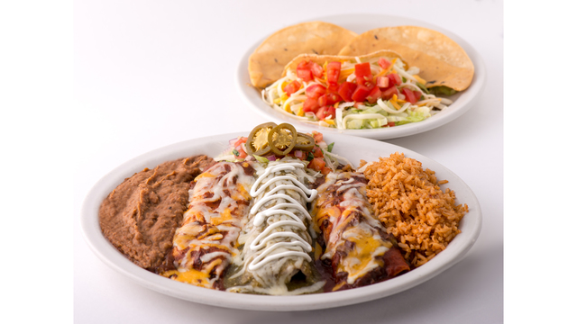 Tex-Mex restaurant Chuy's to open in Colorado Springs