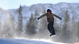 Arapahoe Basin to end partnership with Vail Resorts after current season