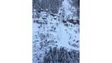 Avalanche kills Telluride backcountry skier