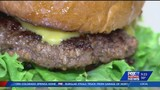 Restaurant Report Card: Out of character inspection for a Colorado Springs diner